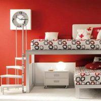 acessorios-de-quarto-vermelho