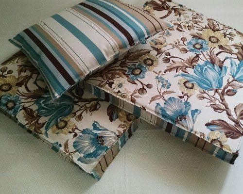 almofada-para-assento-de-cadeira-6