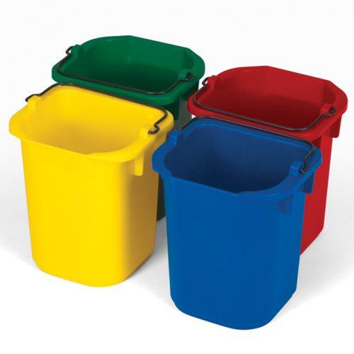 baldes-para-limpeza-em-guarulhos