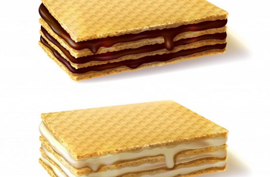 biscoito-wafer