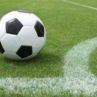 bola-futebol