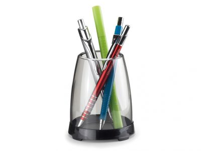 canetas e lapis