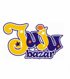 Juju Bazar