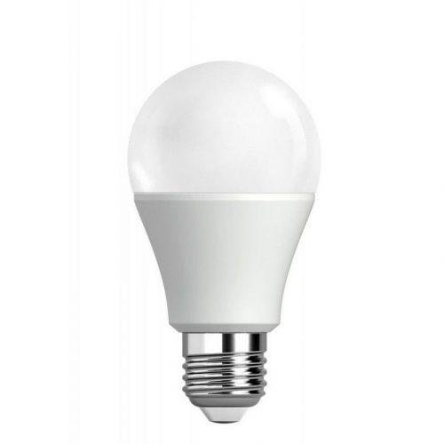 lampada-led-em-guarulhos