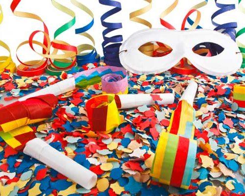 mascaras-buzinas-confete-para-o-carnaval-em-guarulhos