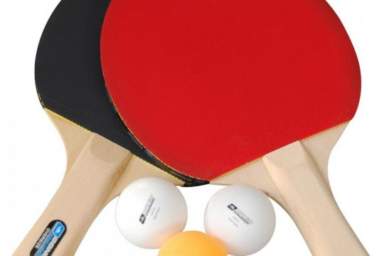 raquete-ping-pong