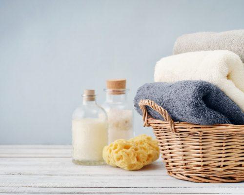 toallas-baño